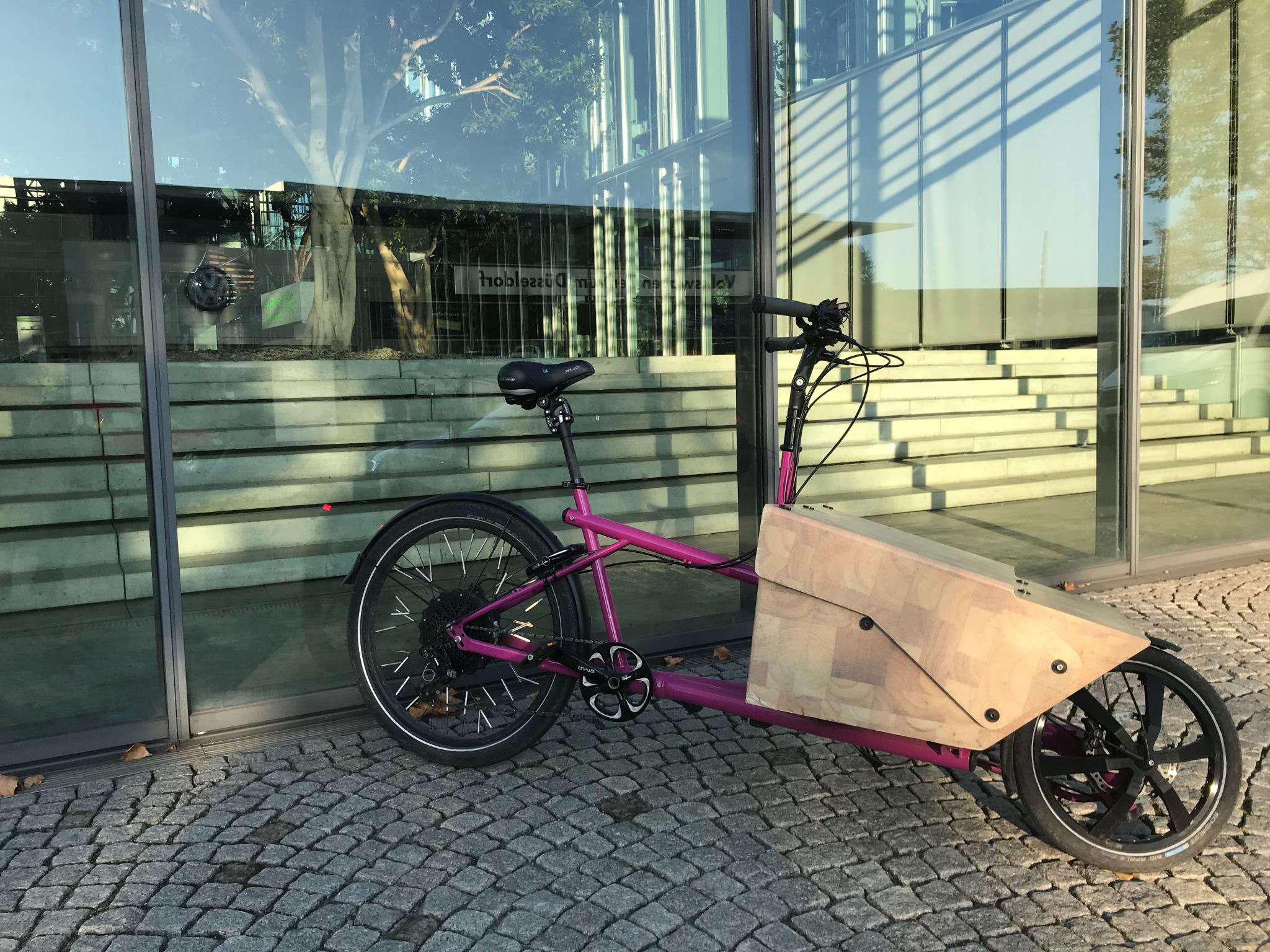 pink_12_Stadtwerke_InnenBaum.jpg
