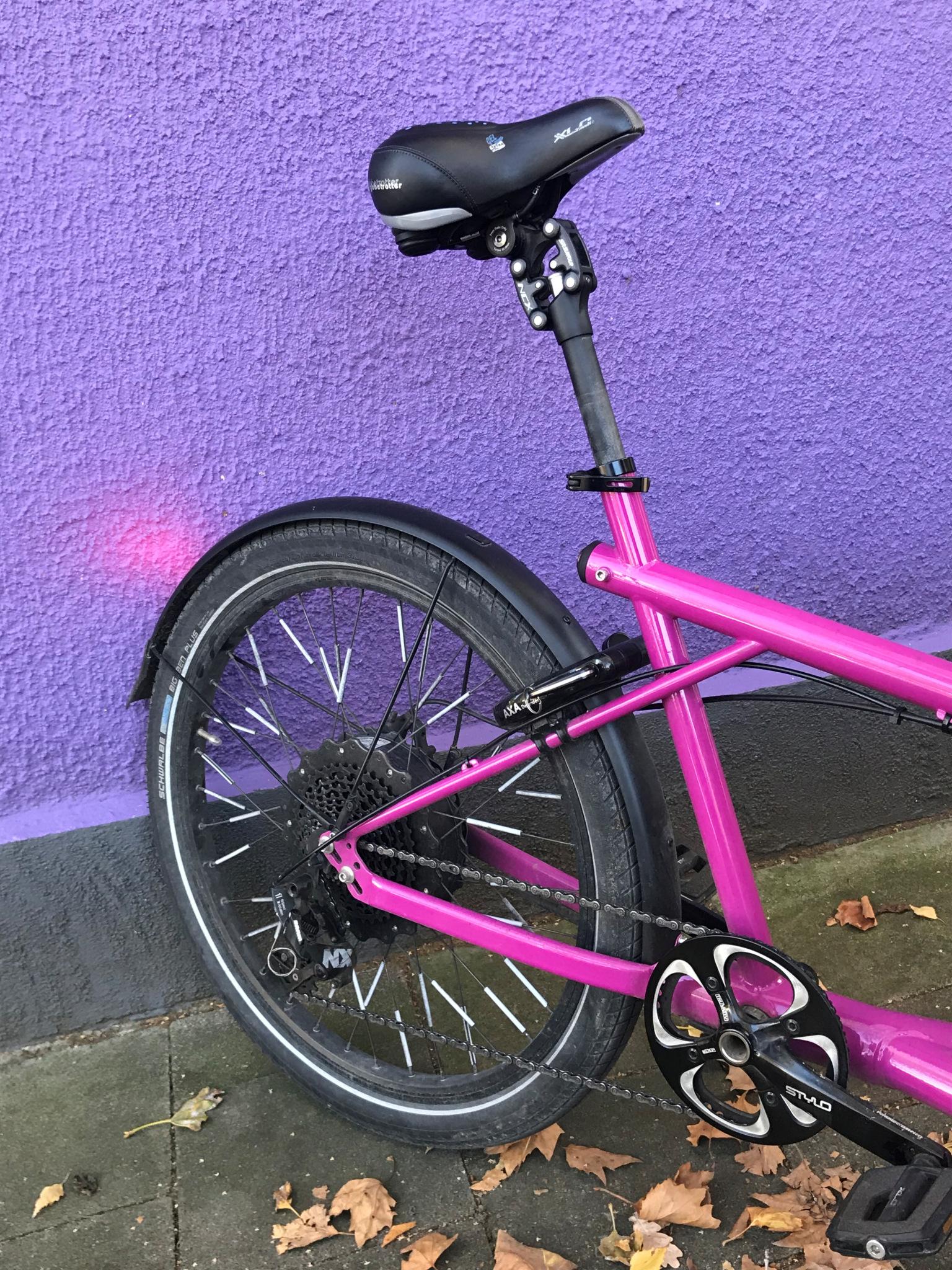 pink_16_Quadrat_Hinterrad.jpg