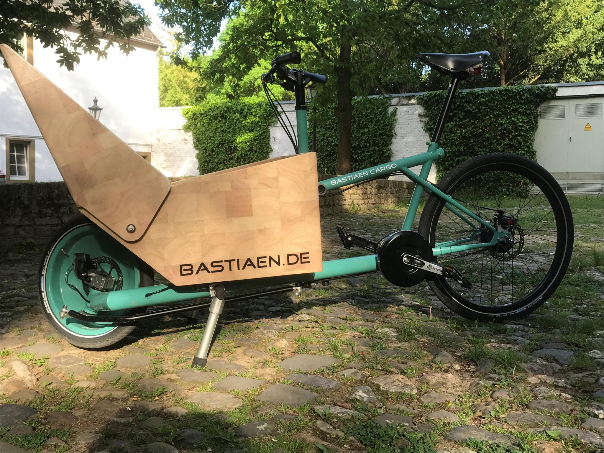 Bastiaen-Cargo-No-2-06.jpg