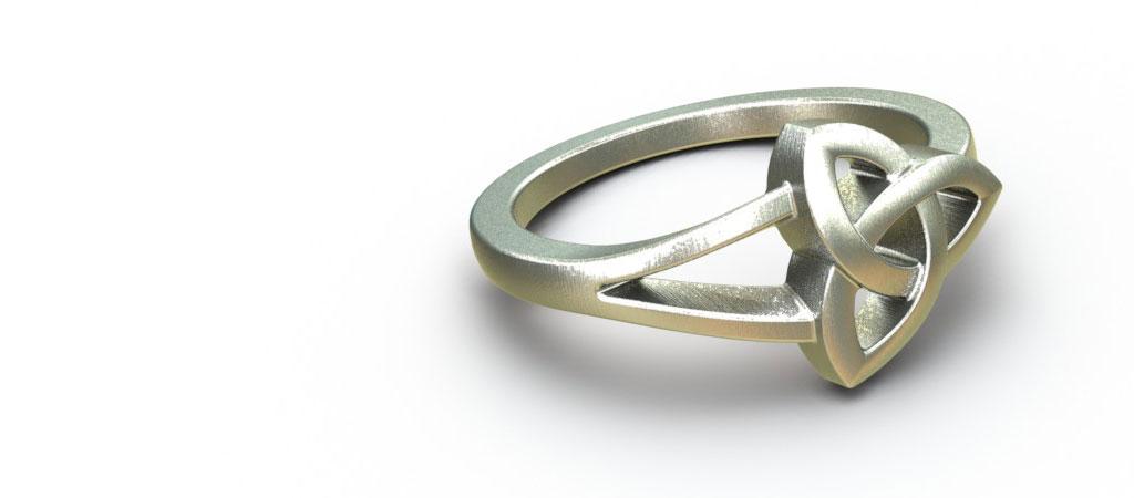 irischer-ring.jpg